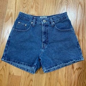 🆕✨Limited Too Jean Shorts